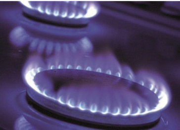 Installations gaz combustibles n°1